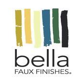 Bella Faux Finishes icon