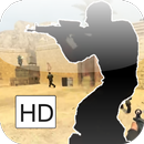 Best Shooting Games APK