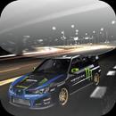 Best Racing Games APK