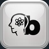 BethigDemo icon