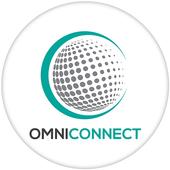 Omni Connect icon