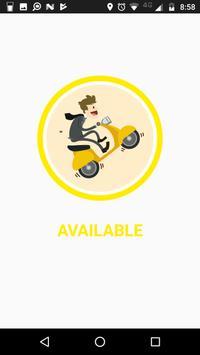 Scooter Rental - Boom Riders screenshot 4