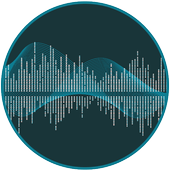 Binaural Beats Meditation icon