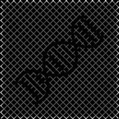 Bio-Hacking icon