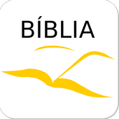 Biblia Aberta For Android Apk Download