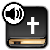 Bíblia Sagrada Online Grátis icon