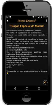 Bíblia Sagrada Online Grátis screenshot 3