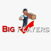 Big Players icon