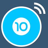 Biliardo News icon