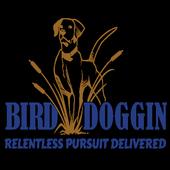 Bird Doggin icon