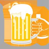 BoozyBuds icon