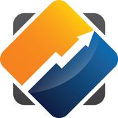 BookMyForex icon