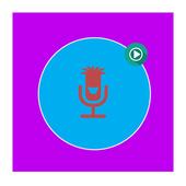 BOOM funny video madlipz icon