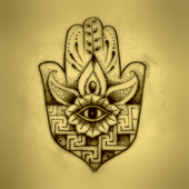Body and Mind icon