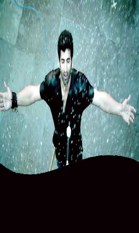 Download hindi song video love sad Hindi Whatsapp