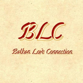 Balkanci icon