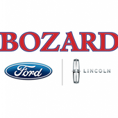 Bozard icon