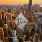 Blockhead City icon