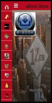 Blockhead City screenshot 3
