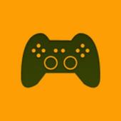 ИгроКомиксы icon