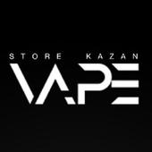 Vape Store Kazan icon