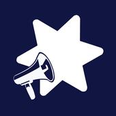 BlueBid icon