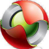 Dialerblue icon