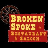 Broken Spoke - Nashville, TN icon