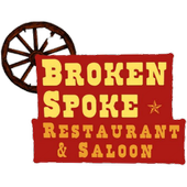 Broken Spoke - Nashville, TN icon