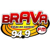 Brava FM | V.V icon