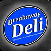 Breakaway Deli icon