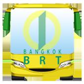 BRT BANGKOK icon
