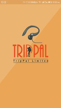 Trippal poster