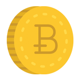BTC Funder Companion icon