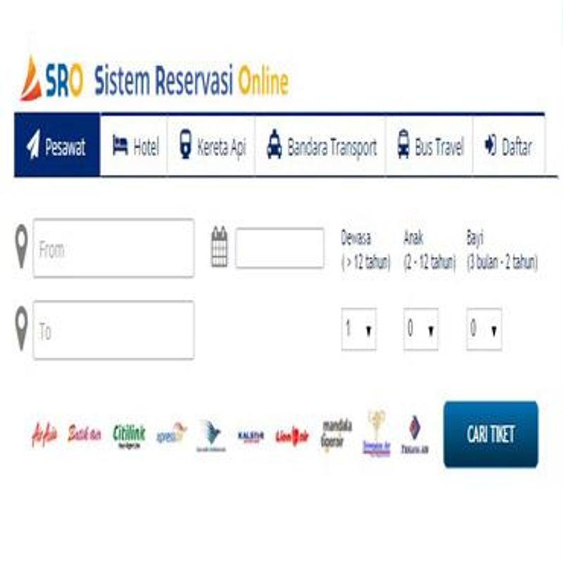 Buana travel apk baixar grtis turismo e local aplicativo para buana travel apk imagem de tela ccuart Images