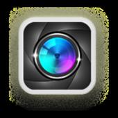 New Twin Camera icon