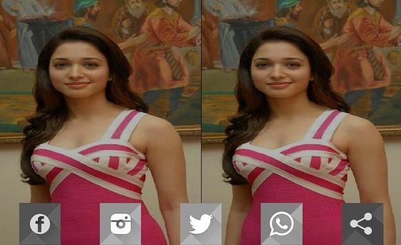 New Twin Camera apk screenshot