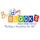 Building Blocks Daycare icon