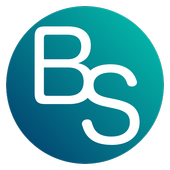 Business Services icon