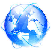 Business Solutions Partner icon