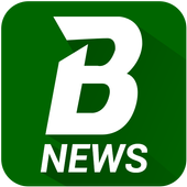 Nigeria News BuzzNigeria.com icon