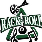 Rack-n-Roll icon