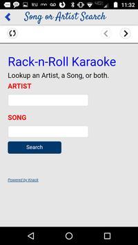 Rack-n-Roll screenshot 5