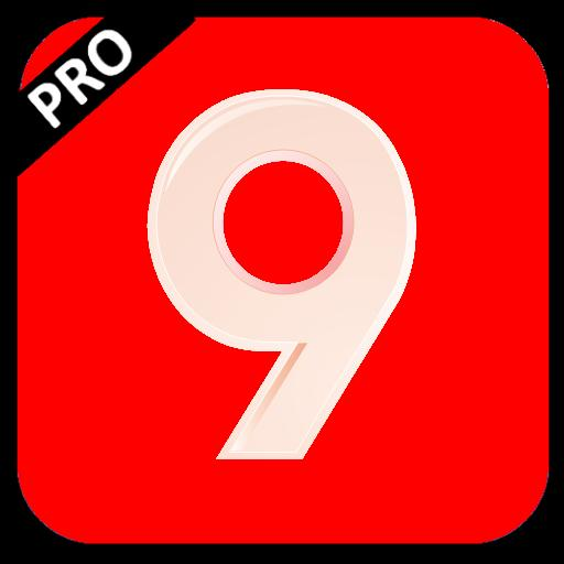 Top+Apps-For+9apps for Android - APK Download