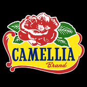Camellia Meats icon