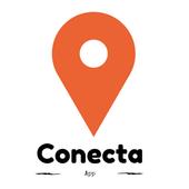Conecta App icon