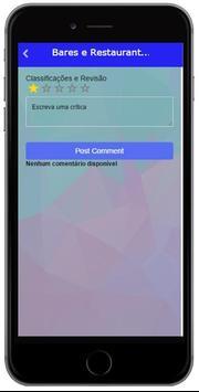Conecta App screenshot 3