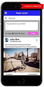 Conecta App screenshot 5