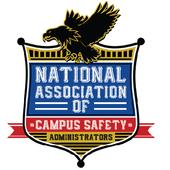 NACSA Sample Safety App icon