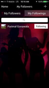 Cabal Events apk screenshot
